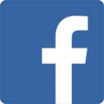 Facebook détouré