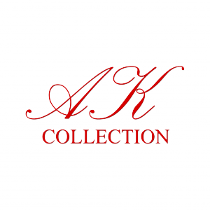 logo-ak-collection