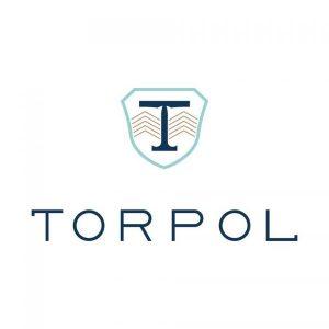 torpol-600x600