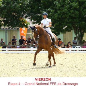 ecf-nicole-s27-vierzon-ginsengue2