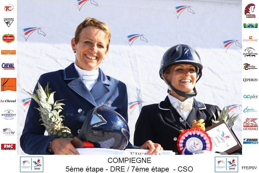 NF-MS Compiègne rdp