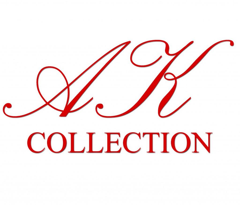 AK Collection