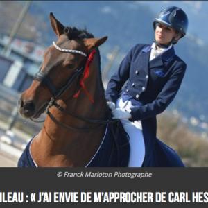 horseactu_mars-2017_cdi-valencia
