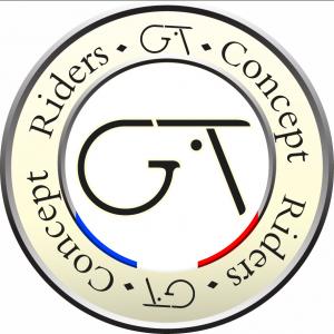 gt-concept-logo