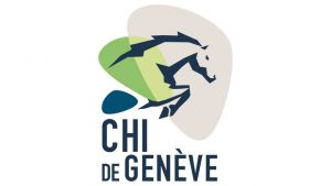 CHI Genève