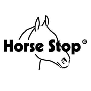 logo-horse-stop-400