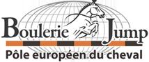 Championnats de France Amateur