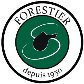 forestier-logo-1478085654