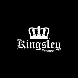 kingsley carré