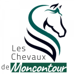 Ecurie Les Chevaux de Moncontour